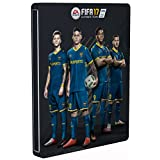 Xbox One: FIFA 17 - Steelbook Edition (exkl. bei Amazon.de) - [Xbox One]