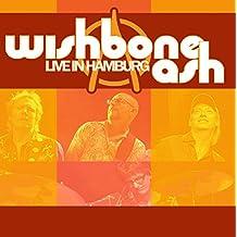 Live in Hamburg [Vinyl LP]