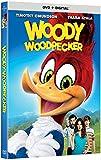 "Afficher ""Woody Woodpecker - Le film"""