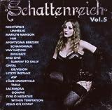 Schattenreich Vol.5