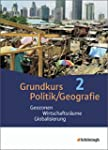 Grundkurs Politik/Geografie - Arbeits...