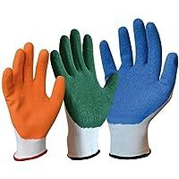 Preisvergleich für Arion Handschuhe The Slide Solution Gloves
