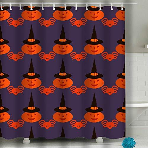 Xunulyn Creative Home Ideas Shower Curtain 60
