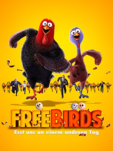 free-birds-esst-uns-an-einem-anderen-tag-dt-ov
