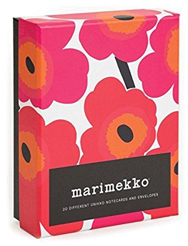 marimekko-notes-20-different-unikko-notecards-and-envelopes