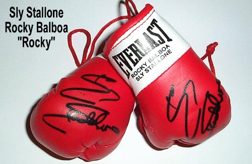 autographed-mini-boxing-gloves-rocky-balboa-sly-stallone