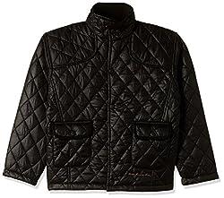 Duke Boys Jacket (Z1438_Black_30)