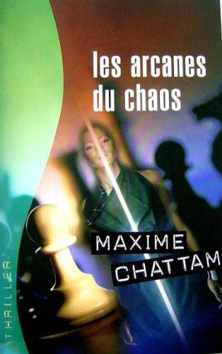 "<a href=""/node/1112"">Les arcanes du chaos</a>"