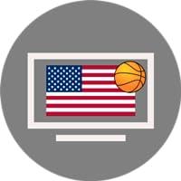 USA Live TV Sport