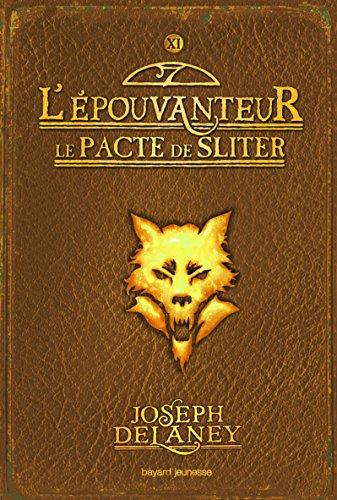 """<a href=""""/node/92405"""">Le pacte de Sliter</a>"""