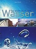 Das große Buch vom Wasser - Hans Otzen