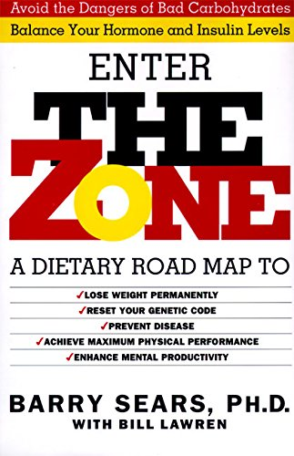 the-zone-revolutionary-life-plan-to-put-your-body-in-total-balance-for-permanent-weight-loss