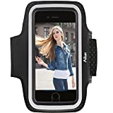 Ailun Phone Armband Compatible iPhone 8 7 X Xs Galaxy s8 s9 S7