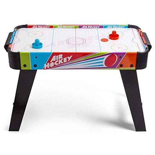 Tobar Air Hockey Table