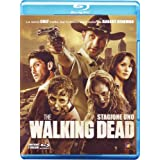 The walking dead(collector's edition)Stagione01