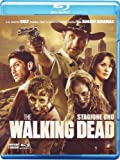 The walking dead (collector's edition) Stagione 01