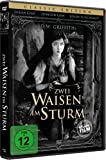 Zwei Waisen im Sturm - Classic Edition (1921 - D. W. Griffith) [DVD]