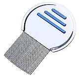 SBE M&M Terminator Lice Comb