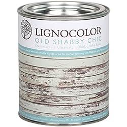 Kreidefarbe Lignocolor*
