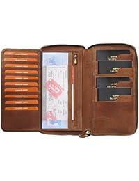 aaa1b0c2fde6 Passport Wallets & Covers priced ₹1,000 - ₹5,000: Buy Passport ...