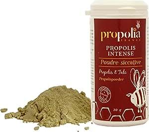 Propolia Poudre Siccatif 30 g