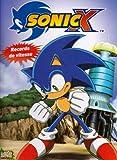 Sonic X - Records de vitesse Vol.2