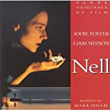 """Afficher """"Nell"""""""