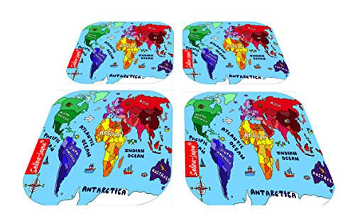 selina-jayne-globe-limited-edition-designer-coaster-gift-set