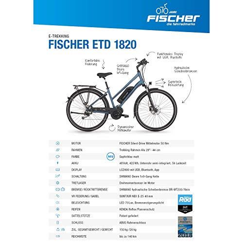 fischer-damen-e-bike-trekking-etd-1820-2019-saphirblau-matt-28-rh-44-cm-mittelmotor-50-nm-48v-akku-2