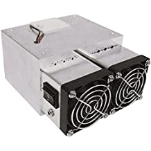 QuickCool Experimentier-Set Peltier-Explorer-Kit QC-SORT-0644-A ab 14 años