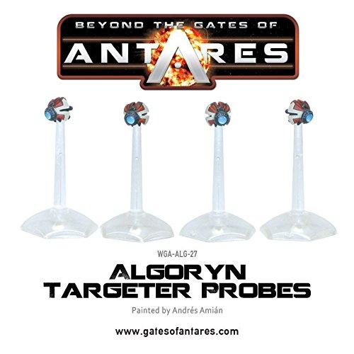 antares-algoryn-targetter-sondas-maquetas-warlord-games