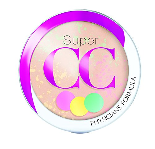 physicians-formula-super-cc-compact-cream-spf-30-light