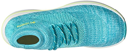 Columbia Chimera Lace, Scarpe Sportive Outdoor Donna Turchese (Reef, Sea Level 932)