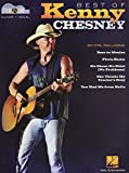 Hal Leonard Of Kenny Chesneys - Best Reviews Guide