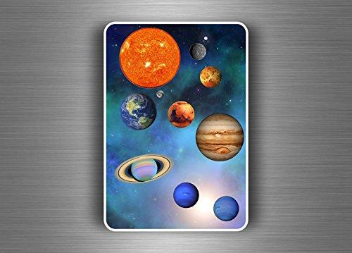 brett-10-aufkleber-aufkleber-sticker-kinder-karte-planeten-system-solar