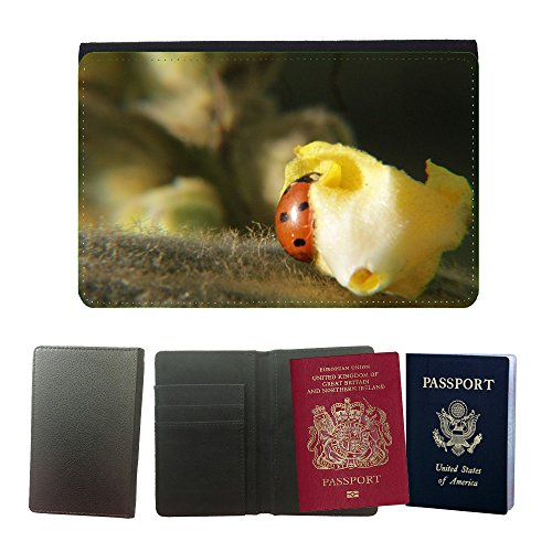 hello-mobile-muster-pu-passdecke-inhaber-m00138083-marienkafer-lucky-charm-blattlause-universal-pass