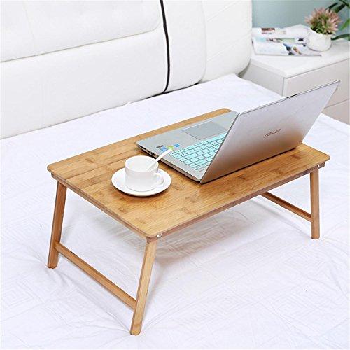 wshwj-bambus-notebook-computer-schreibtisch-bett-lazy-tisch-faltbare-schreibtisch-sofa-fruhstuck-tra