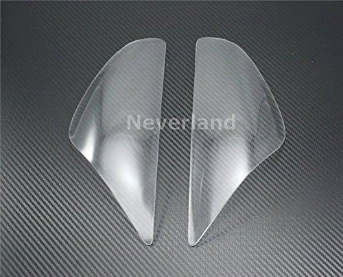 rowzy-tm-nuovo-clear-cover-shield-per-fari-auto-moto-kawasaki-ninja-zx6r-2005-2006-zx636-05-06-p40-c