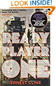 #6: Ready Player One