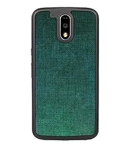Fuson Designer Back Case Cover for Moto G Play (4th Gen) :: Motorola Moto G4 Play (beautiful design wallpaper texture )