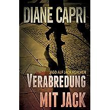 Verabredung mit Jack (Jagd Auf Jack Reacher 2)