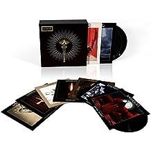 Schwarzes Gold 2000-2014 (Inklusive 9 Doppel-LPs) [Vinyl LP]