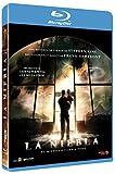 La Niebla [Blu-ray]