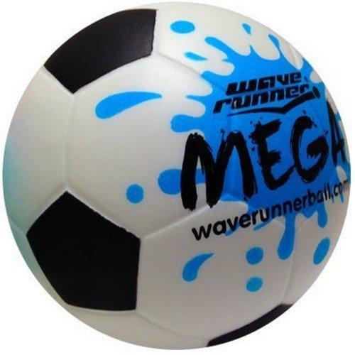 wave-runner-sport-soccer-ball