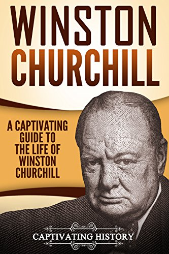 an introduction to the life of winston churchill
