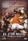 El Dos De Mayo [DVD]
