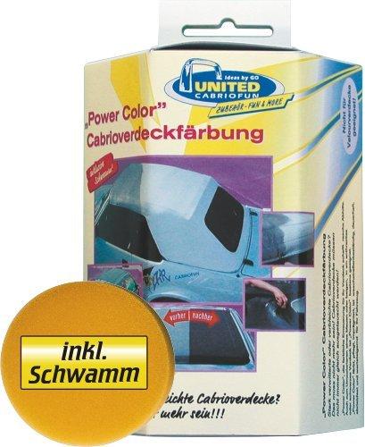 atg-kunststoff-farber-power-color-dklblau-verleiht-stossstangen-zierleisten-neues-leben-und-bringt-d