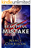 Beautiful Mistake: A Multiple Shifter Paranormal Romance (Royal Shifters Book 2)