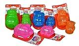 Warwick Whelping Boxes Kong Jels giocattolo per cani
