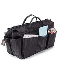 Periea - Organiseur de sac à main, 13 Compartiments - Keriea (3 Couleurs)